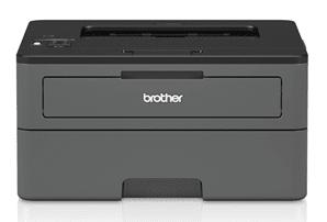Brother HL-L2370DN Driver Software Download