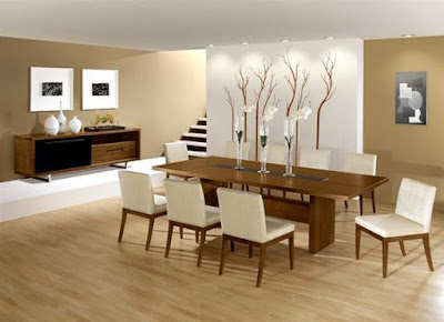 modern dining room decor ideas dining table and chairs design 2019