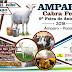 Confira a Programação Completa do 2º Amparo Cabra Fest