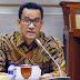 Partai PSI Usulkan  Masa Jabatan  Presiden 7 Tahun,  Menurut  Refly Harun Tidak Untuk  Jokowi