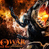 ->God of War Chains of Olympus Size Game 85 MB