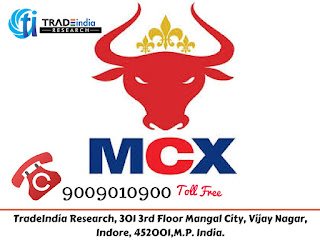 free intraday tips, mcx free tips