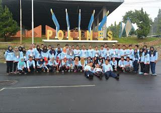 Image Result For Alamat Kantor Grab Semarang