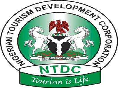 2018/2019 NTDC Recruitment Portal - Nigerian Tourism Development Corporation Apply Now