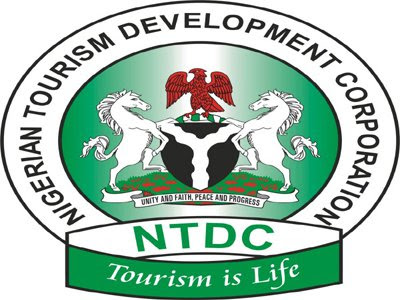 Latest NTDC Recruitment Gist. Login Portal 2018/19 Apply Now