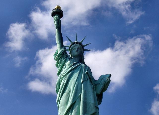 consejos para viajar barato por USA