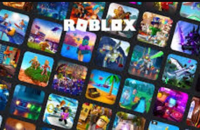 Rbxrain.com To Get Robux Free On Roblox