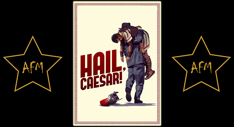 hail-caesar-a-tale-of-the-christ