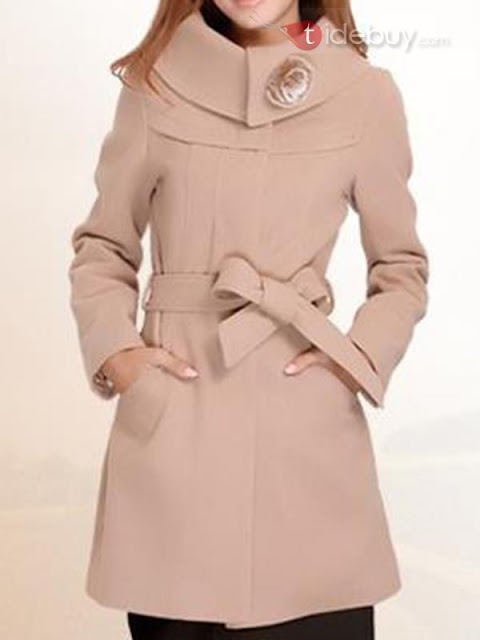 http://www.tidebuy.com/product/Stylish-Flower-Decoration-High-Collar-Trench-Coat-11456956.html