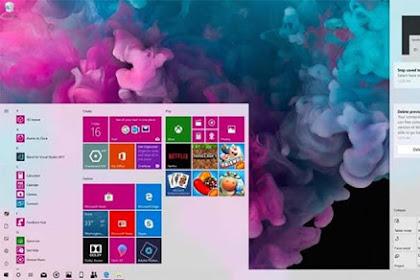 File Explorer Dan Paint Dapat Dukungan Untuk Membuka Gambar AVIF Di Windows 10