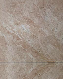 سيراميك جرانيتو ليزركت 8/60 مقاس60×60سم - سيراميكا جرانيتو