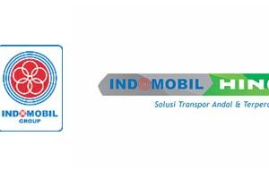 Lowongan Kerja di PT. Indomobil Prima Niaga (Dealer HINO)
