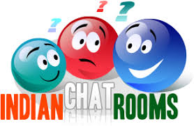 ALL India Chatting Rooms