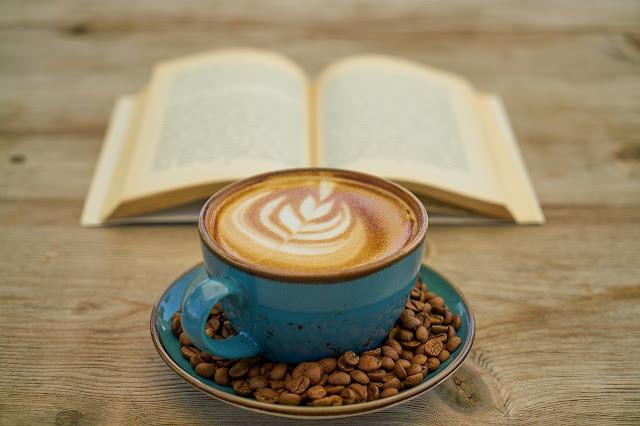 , Kitap Kafe Açmak Maliyeti ve Kazancı
