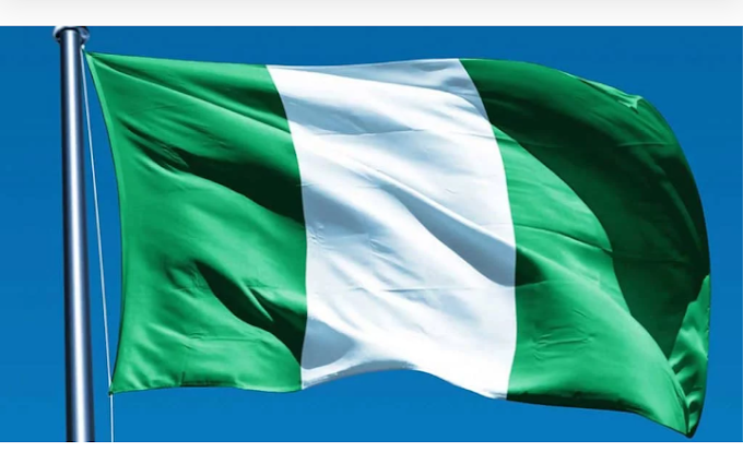 """""""Nigeria is on the verge of catching fire; do not add fuel to it"""" - Northern pastors warn clerics"""
