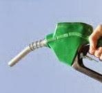 http://kurniots86.blogspot.com/2013/10/bahan-bakar-alternatif-kendaraan.html
