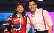 Its Revealed the Reason of Ruining of Aldub Lovetem Maine and Alden