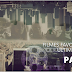 Filmes Favoritos da Última Década (2010-2019) - Parte I