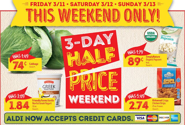 Aldi deals of week / Best western hallandale beach fl