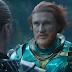 "Dolph Lundgren fala sobre os efeitos especiais de ""Aquaman"""