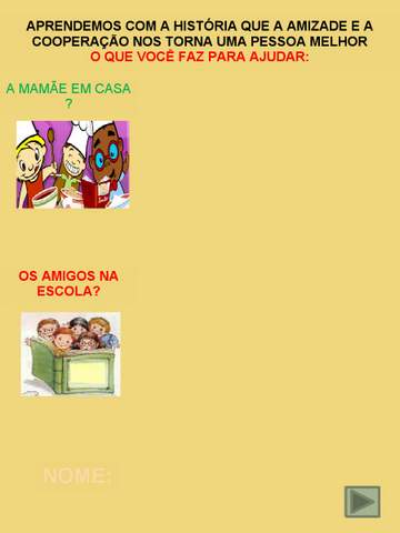 atividades_a_galinha_ruiva