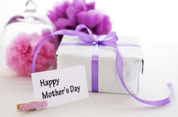 Free Happy Mothers Day Images, Pictures, Pics, Photos, Wallpapers