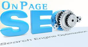 7 Teknik Seo On Page Untuk Meningkatkan Pengunjung Blog