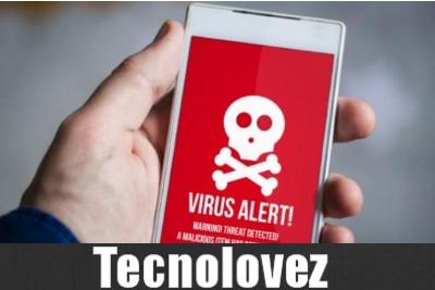 Quali sono i malware più diffusi su Android