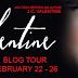 Reseña: FORBIDDEN VALENTINE de J.C. Valentine + Sorteo