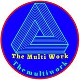 The Multi Work
