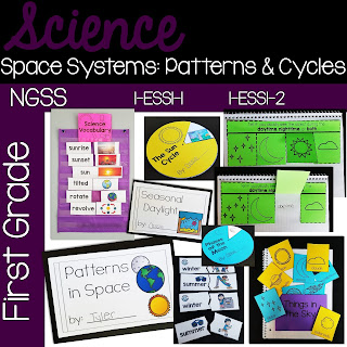 https://www.teacherspayteachers.com/Product/Space-Systems-Patterns-and-Cycles-NGSS-1-ESS1-1-1-ESS1-2-4832672?utm_source=TITG%201st%20Grade%20NGSS%20Space%20Systems&utm_campaign=Link%20to%20Unit
