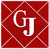 Gatyatmak Jyotish app
