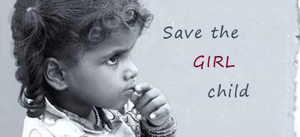 save girl kid page pdf