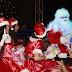Natal Encantado é realizado em Rafael Jambeiro; Veja as fotos