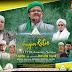 Pengajian Rutin Dan Silaturahmi DPD FPI Kalimantan Selatan