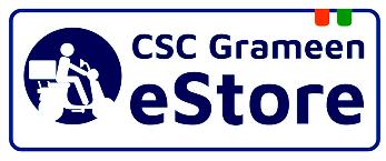 CSC GRAMEEN E STORE, CSC GRAMEEN STORE WEB VERSION LOGIN