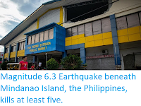 https://sciencythoughts.blogspot.com/2019/10/magnitude-63-earthquake-beneath.html