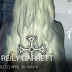 New Release - Unholy Alliance by Reily Garrett