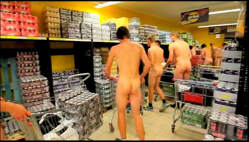 boys asses nude