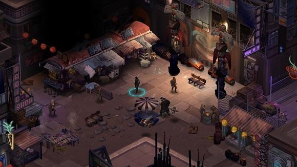 shadowrun-returns-pc-screenshot-1