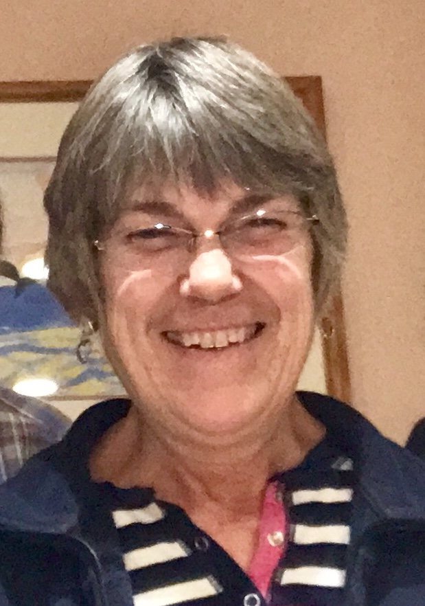 Wellsville Regional News (dot) com: Complete Obituary: Nancy