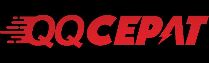 QQCEPAT