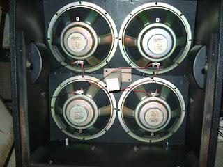 4 x 12 speaker cabinet wiring diagram                                                                                                  3398 sp for    cabinet                                                                                                                              3398 sp for    cabinet