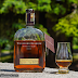 Woodford Reserve Distiller's select Kentucky straight bourbon, batch 113