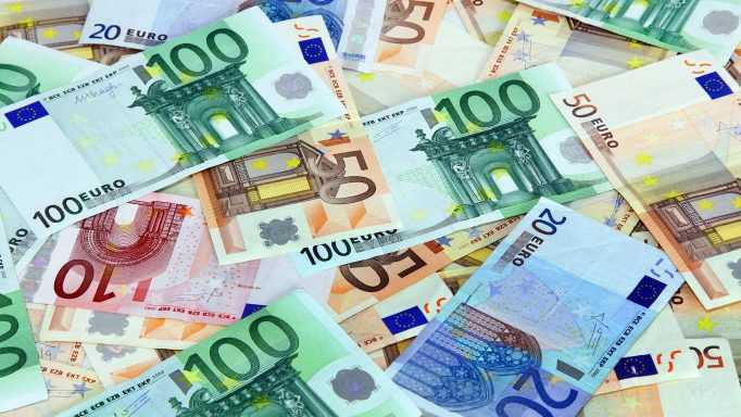Επενδύσεις ύψους ενός δισ. ευρώ από την Eldorado Gold και στη Θράκη!
