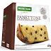 Mundo Verde apresenta linha de Panettones Light enriquecidos com fibras e sem adição de açúcar e zero lactose