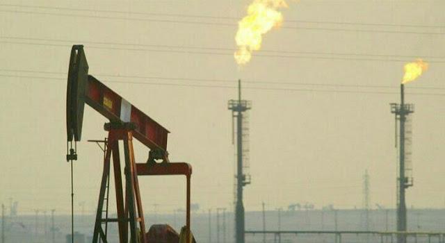 أمريكا تدعو روسيا و السعودية إلى تهدئة أسواق النفط