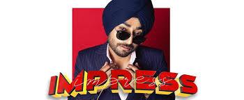 IMPRESS BY Ranjit Bawa Mp4 HD download free