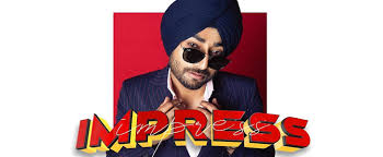 IMPRESS BY Ranjit Bawa Mp4 HD download free