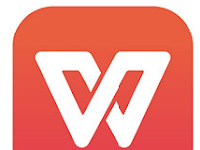 Download WPS Office Free 9.1.0.5234 Latest 2017
